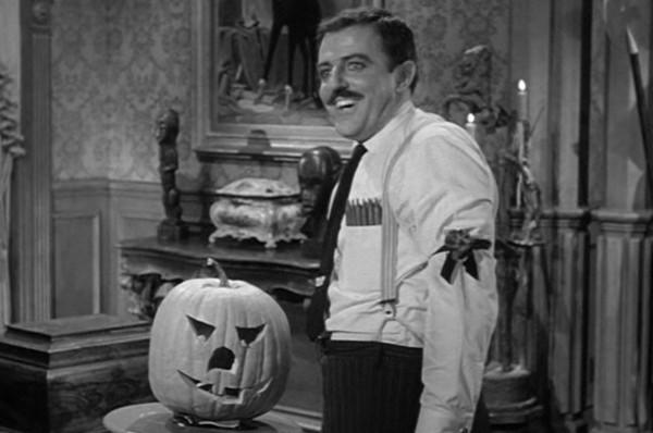 addams-gomez-pumpkin