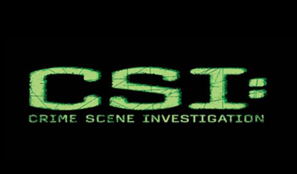 CSI01