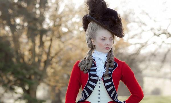Natalie_Dormer___I_swore_I_would_never_get_into_a_corset_again_