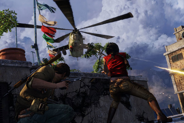 uncharted-the-nathan-drake-collection-3