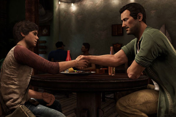 uncharted-the-nathan-drake-collection-4