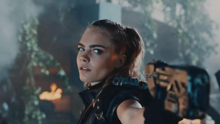 cara-delevingne-call-of-duty