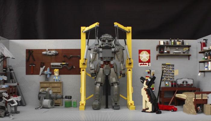 fallout-4-lego