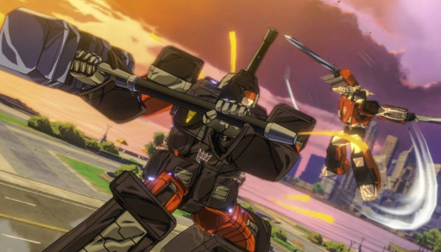 transformers-devastation-2