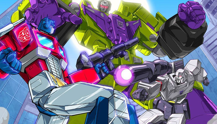 transformers-devastation-p