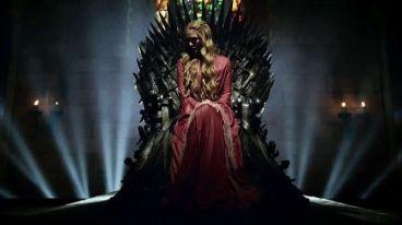 Cersei Lannister sentaba las reglas del Juego de Tronos de Poniente de una manera absolutamente tajante. Y visto lo visto, más de uno en Poniente habría hecho bien en tener en cuenta su aviso y pensarselo dos veces antes de intentar hacerse con el Trono de Hierro.