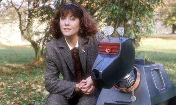 Elisabeth-Sladen-as-Sarah-008