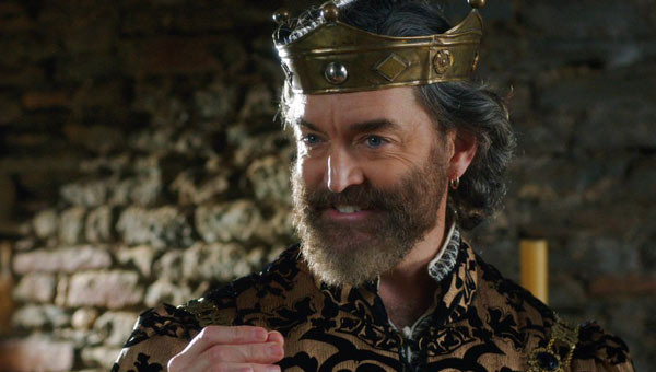 King-Richard-Galavant
