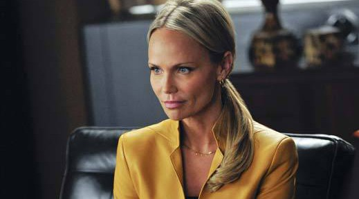kristin-chenoweth-good-wife
