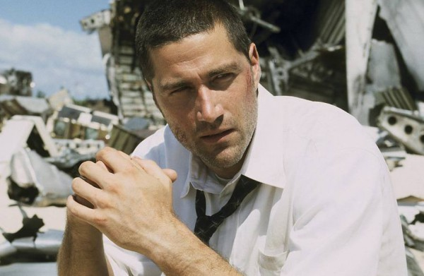 matthew-fox-lost-final-countdown