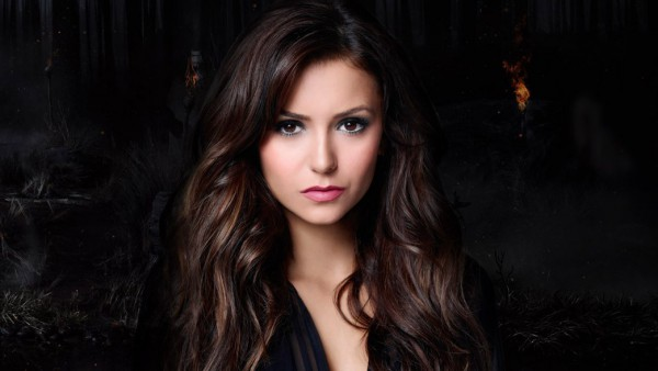 nina-dobrev-is-leaving-the-vampire-diaries_1v6j.1920