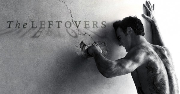 Promo-for-The-Leftovers-Season-two