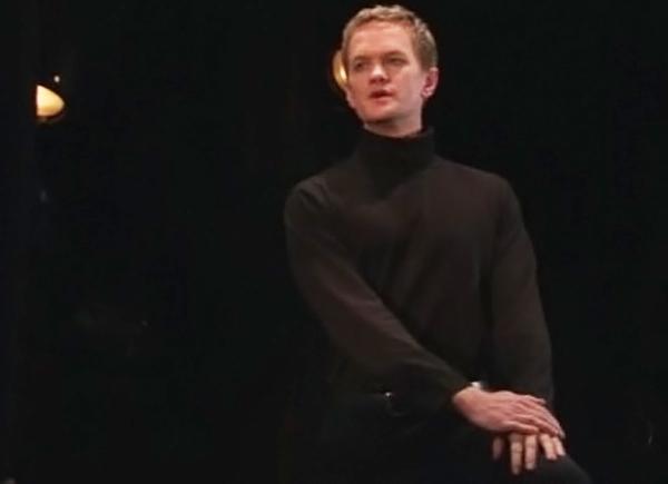barney-teatro