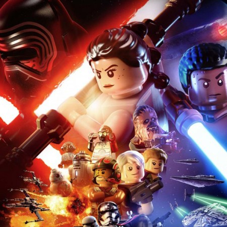 lego-star-wars-the-force-awakens-poster