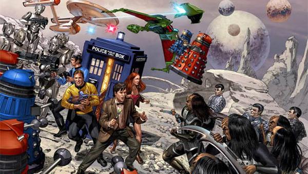 doctor-who-star-trek