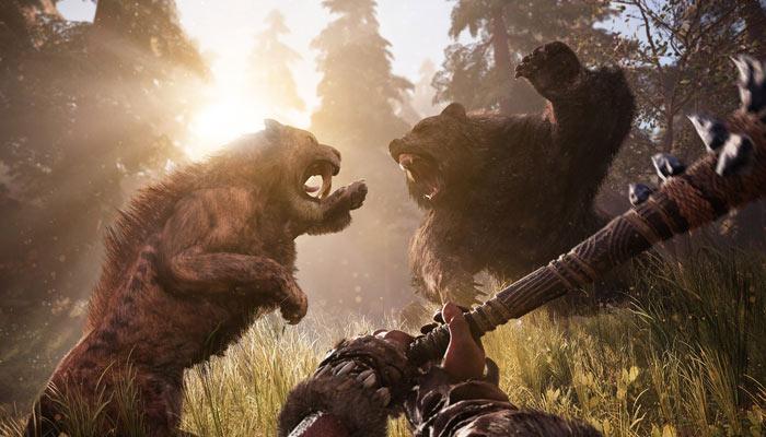 Far-Cry-Primal-bestias