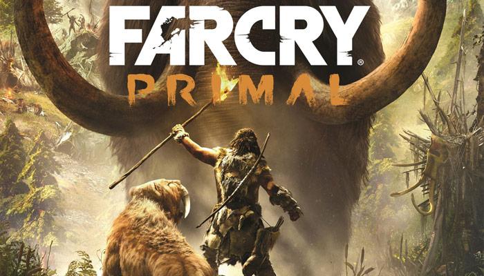 far-cry-primal-caratula