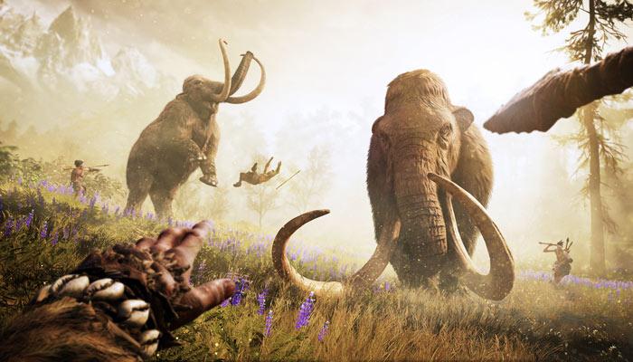 Far-Cry-Primal_mamut