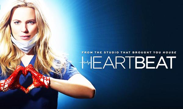 heartbeat01