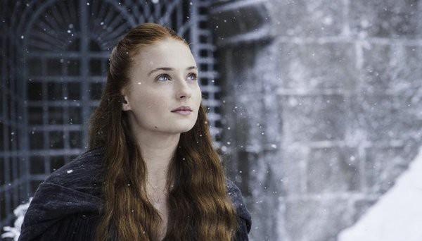 Sophie-Turner-quiere-que-Sansa-muera-en-Juego-de-Tronos_landscape
