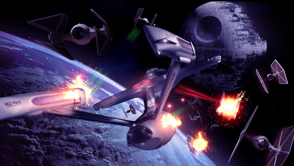 star_trek_into_the_dark_side