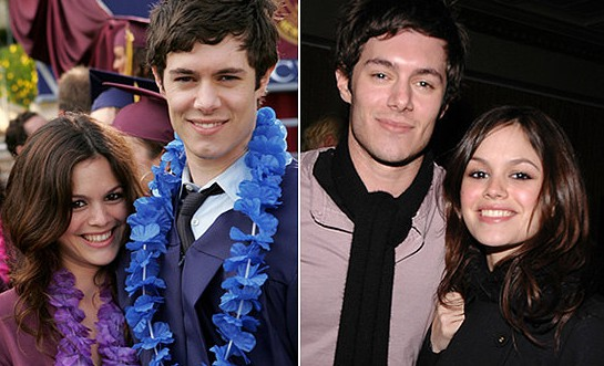 Adam-Brody-Rachel-Bilson