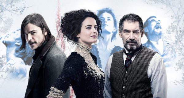 Penny-Dreadful-s2-promo-750x400