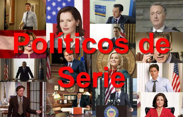 Politicos-de-series