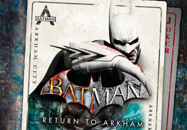 batman-return-arkham