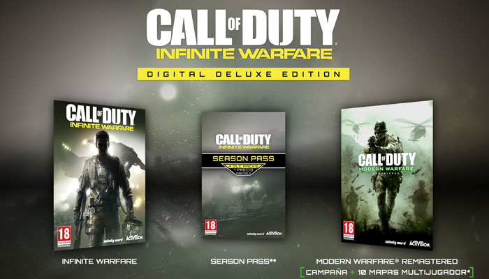 COD_IW_Digital_Deluxe_Edition_SP