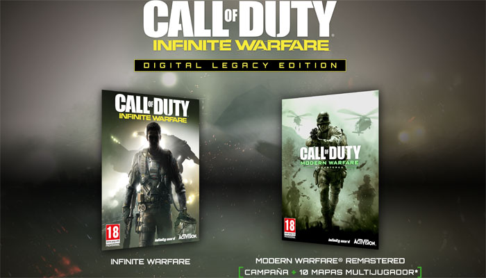 COD_IW_Digital_Legacy_Edition_SP