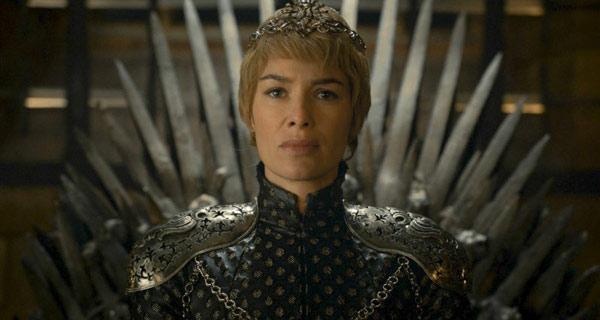 cersei-throne
