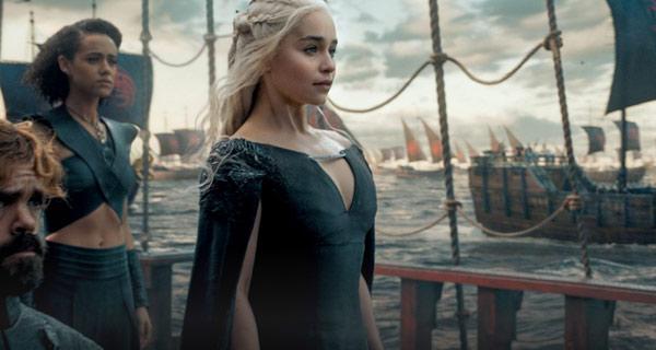 daenerys-season6