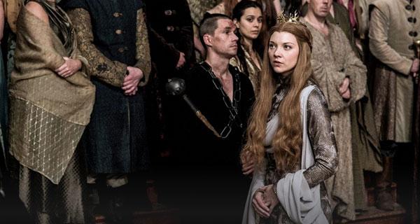 margaery-season6