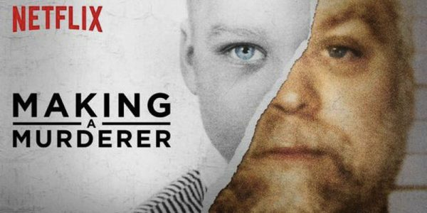12-making-murderer-cartel
