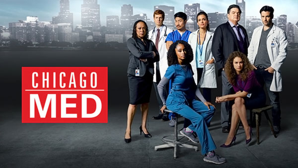 Chicago-Med-01