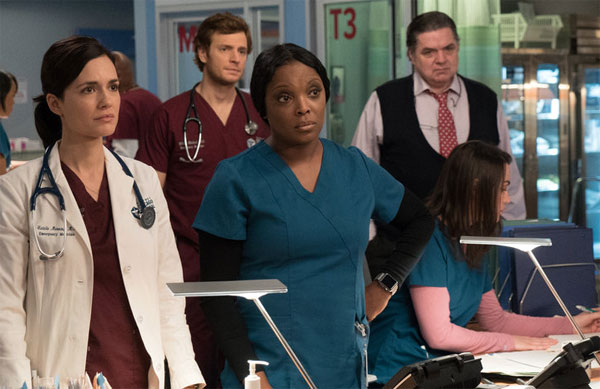 ChicagoMed-02