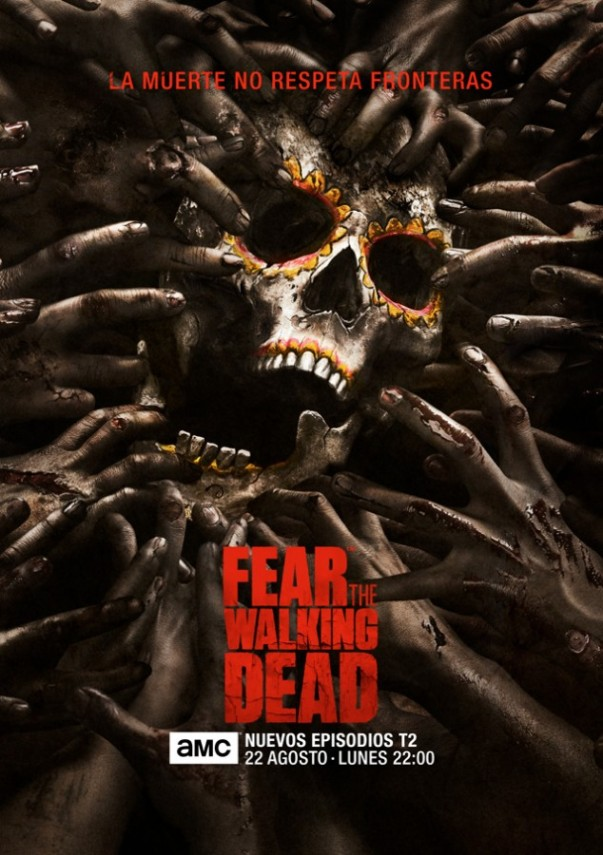 poster-exclusivo-fear-the-walking-dead3