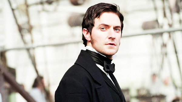 richard-armitage-north-and-south