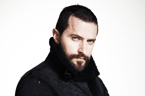 richard-armitage-the-crucible