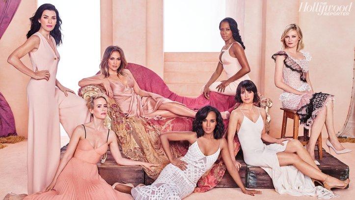 THR_Drama_Actresses_RT_GROUP