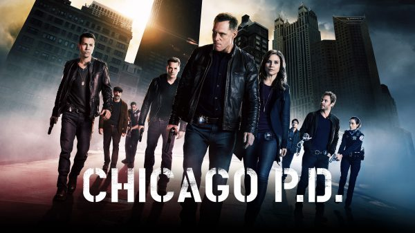 ChicagoPD_Calle13