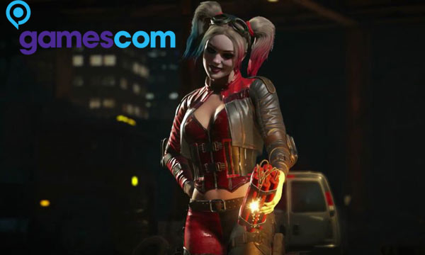 HarleyQuinn-Injustice2