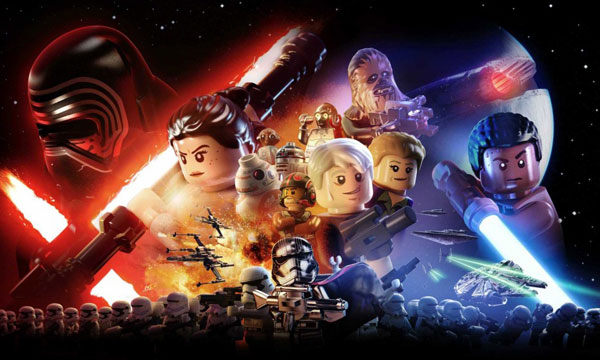 LEGO-Star-Wars-the-force-awakens-cover
