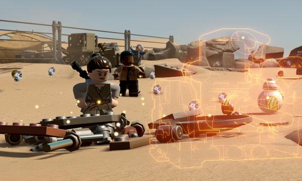 Lego-Star-Wars-The-Force-Awakens-Screenshot