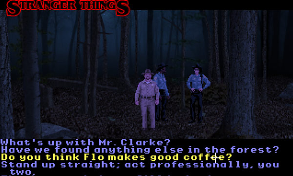 stranger-things-scumm