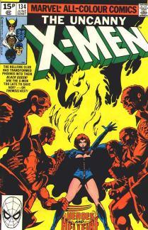 X-Men_Vol_1_134