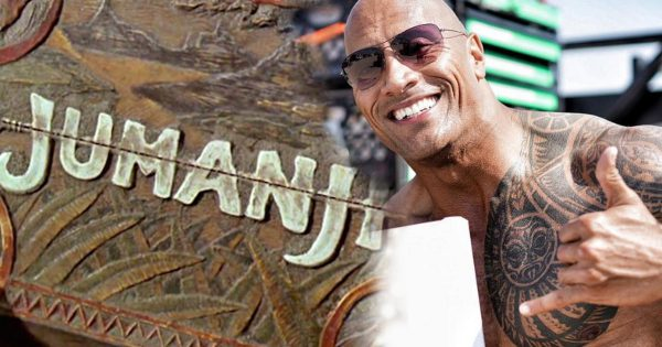 3cd0fd_dwayne-johnson-jumanji