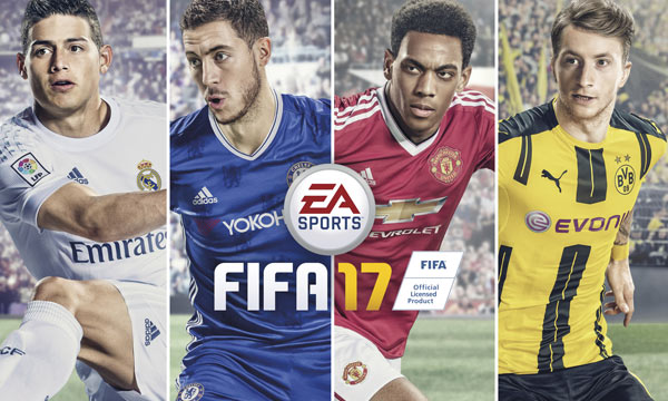 fifa-17-players