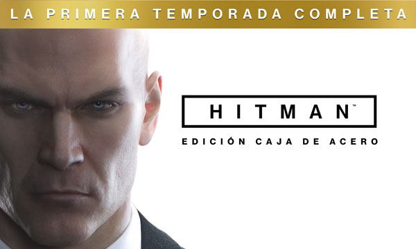 HITMAN_Packshot_PS4-SteelBookEdition2D_Spanish